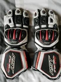 RST Tractech Glove