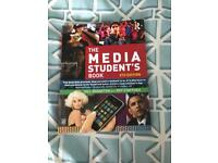 The media students book 5th edition