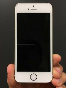 iPhone SE 16 GB Wind -- Buy from Canada's biggest iPhone reseller