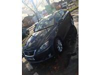Lexus IS 220d 2.2 TD SE-I 4dr - Perfect Condition !!!