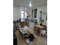 Colum Road, Cathays, 1 Bed Flat