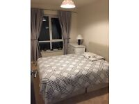 Brand new 1 bedroom flat in colindale