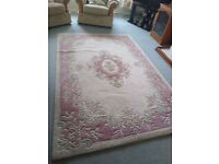 Indian Rug For Carpets Rugs