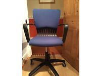 Two Ikea Office Chairs for Sale - Very good condition