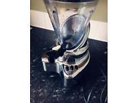 Kenwood blender, smoothie maker/ food processor