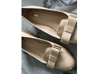 Carvela kurt Geiger shoes size 7