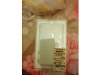 Muji Ryohin Smartphone Rechargable Battery 3100mAh
