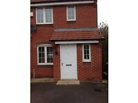 3 Bed House in Thurmaston, Leicester, LE4 (£700 per month)