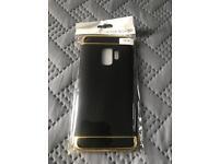 Brand new Samsung S9 case