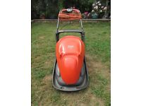 Flymo Easi-Glide Lawnmower
