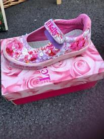 Lelly kelly girls shoes