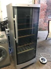 Bosch wine cabinet fridge