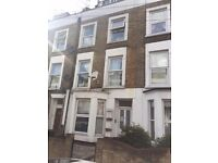 LARGE AND BRIGHT 1 BEDROOM FLAT HOLLOWAY