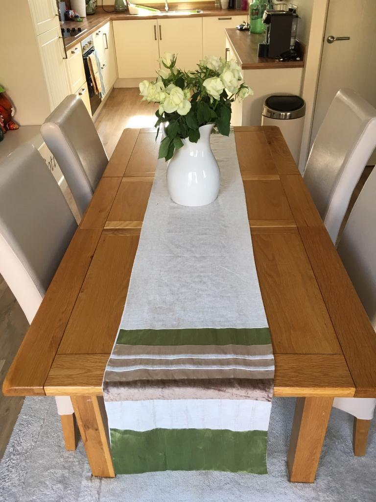 Furniture Village Glasgow wonderful furniture village glasgow extendable dining table seats