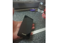 Blackberry Z10 - Unlocked - Grade A - 1.5ghz Dual Core - 2Gb Ram - Can Deliver