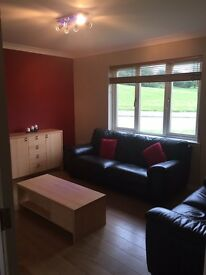 Double Room to rent. All bills & WiFi included £110 pw