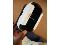 OnePlus VR Headset in great condition