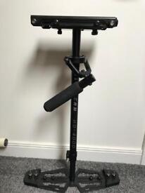 Glidecam HD4000 camera stabilser
