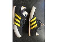 Adidas samba size 9 trainers