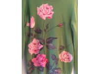 Ladies Phase Eight Jumper