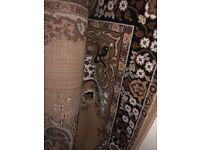 Carpet,rug