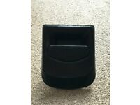 Iveco daily 3 7/99-4/06 near side front door handle
