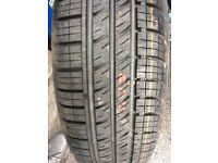 7.5mm Pirelli 175 65 15 spare wheel and tyre never used Fiat 500 Punto tire tyres etc