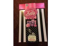 Along came Betty beauty box