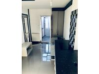 Cost Studio Flat For 1 Person Only - All Inclusive