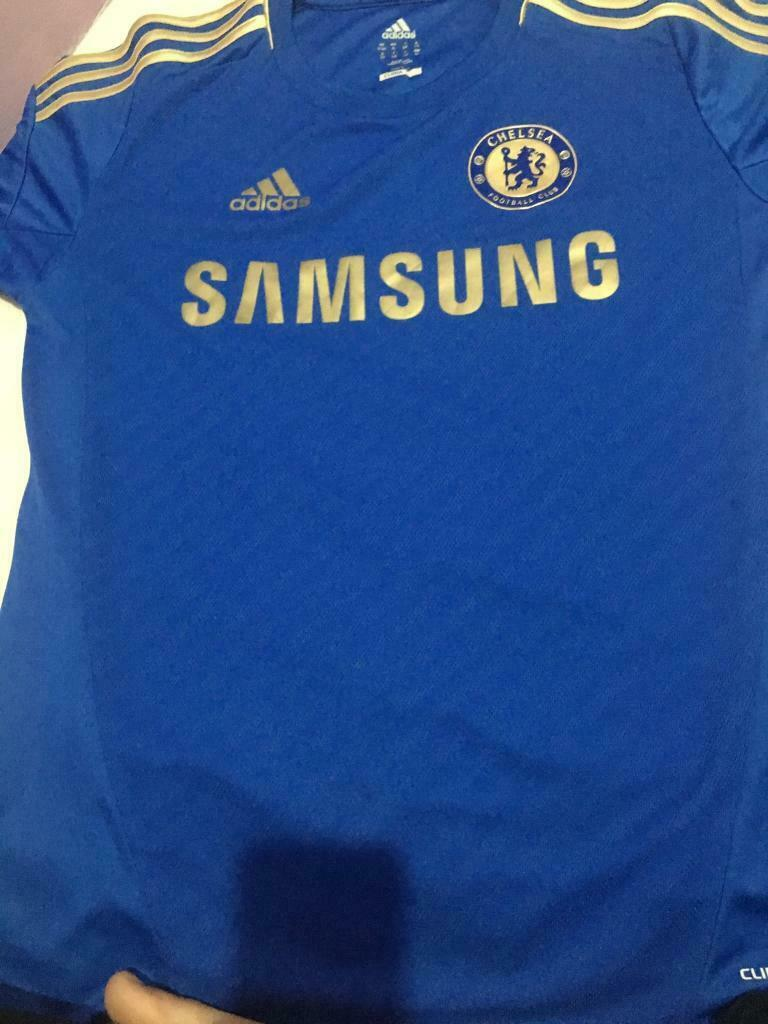 74f01871 Where To Buy Chelsea Shirts In London - DREAMWORKS