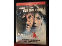 DVD'S BUNDLE'S 4