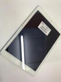 iPad Air 2 Unlocked
