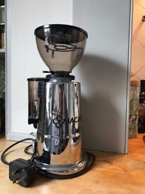 Macap M5 Espresso Grinder