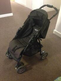 Baby stroller!!!