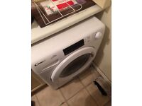 Candy washer/dryer for sale