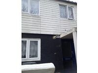 2 bedroom house available to let in Copperfield , Chigwell, IG7