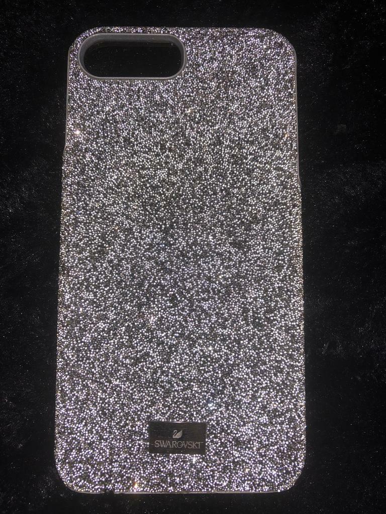 cover iphone 7 plus swarovski