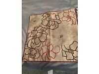 Cushion Covers x 5