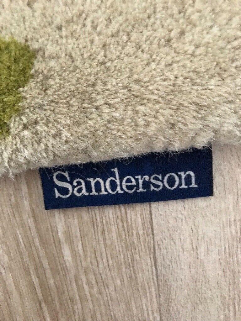 Sanderson Dandelion 45808 Rug