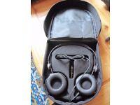 Beyer Dynamic Headphones DT 1350