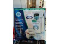 Tumble Dryer Universal Stacking Kit Wpro for 60 x 60 cm appliances