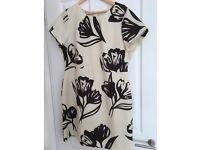 Ladies Myleen Klass Dress, Size 16.
