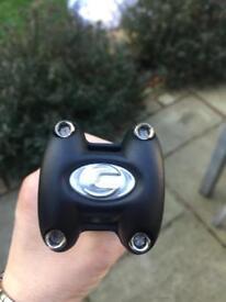 Cannondale 120mm Oversize stem
