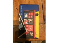 Nokia lumia 820 excellent condition