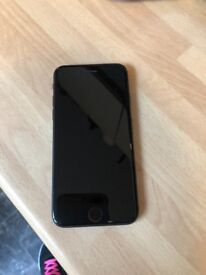 I phone 7 in used condition