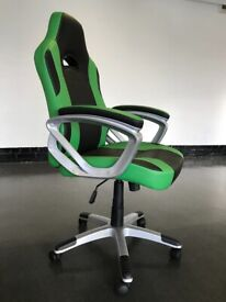 Amazing New Office Chairs