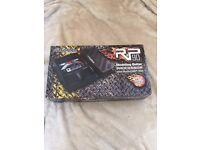 processor brand new in box