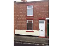 Lovely 2 Bedroom Terraced House To Let