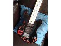 Guitar Electric