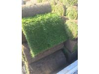 Top Quality Turf, Top Soil